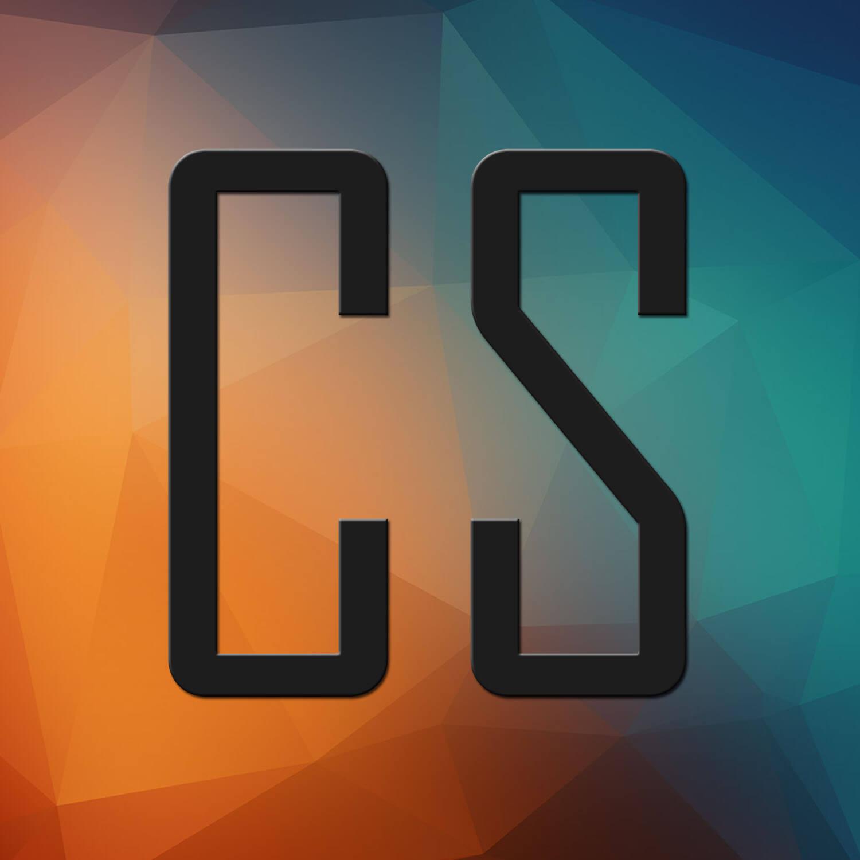 Century Seven - Web Design - Salem Oregon - Mobile Apps - SEO - Media