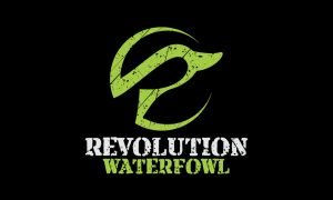 Revolution Waterfowl