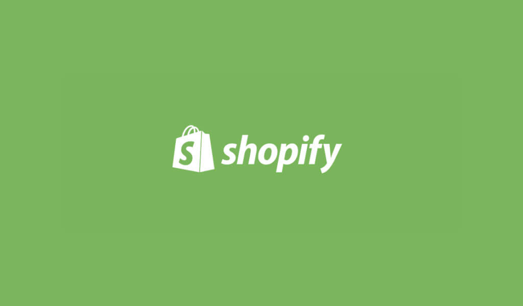 Is Shopify a Good Investment